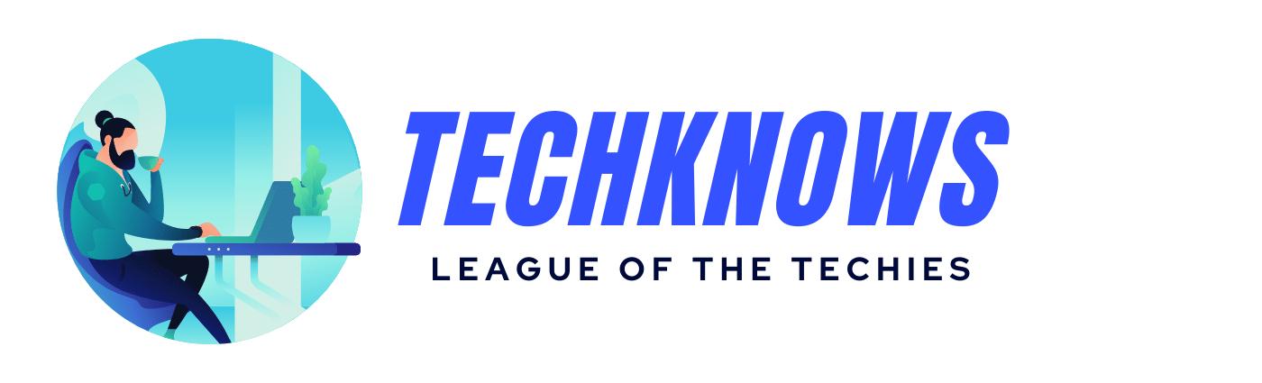 Techknows