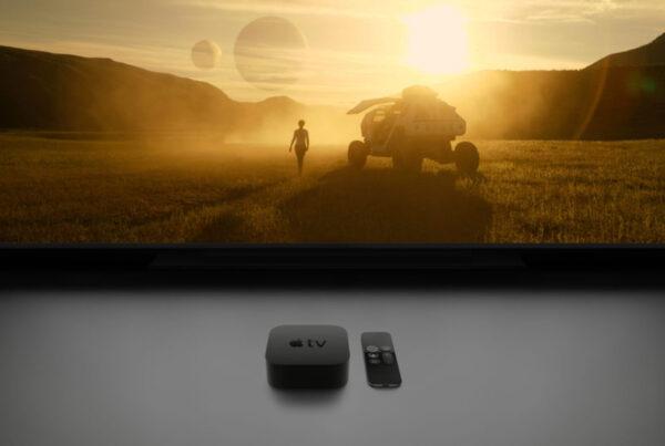 Apple-TV-kopen