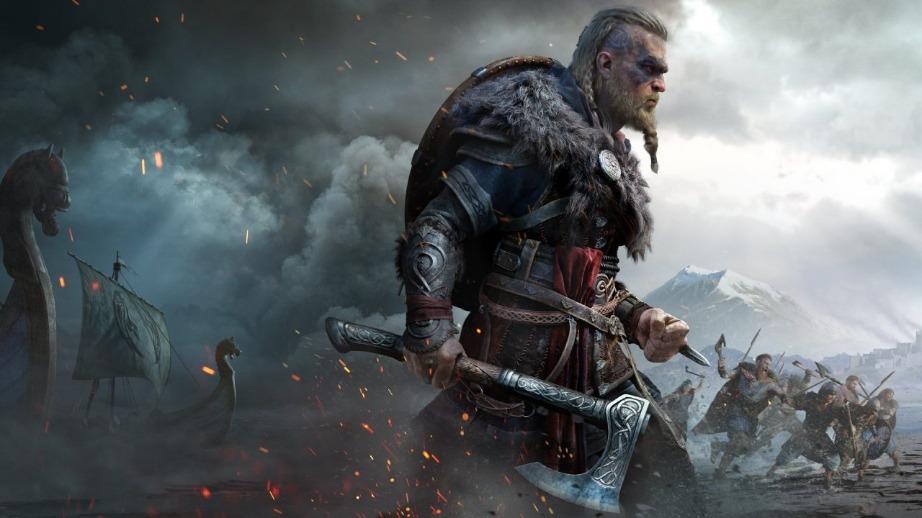 Assassin's Creed Valhalla review; hoe gaaf is het spel?