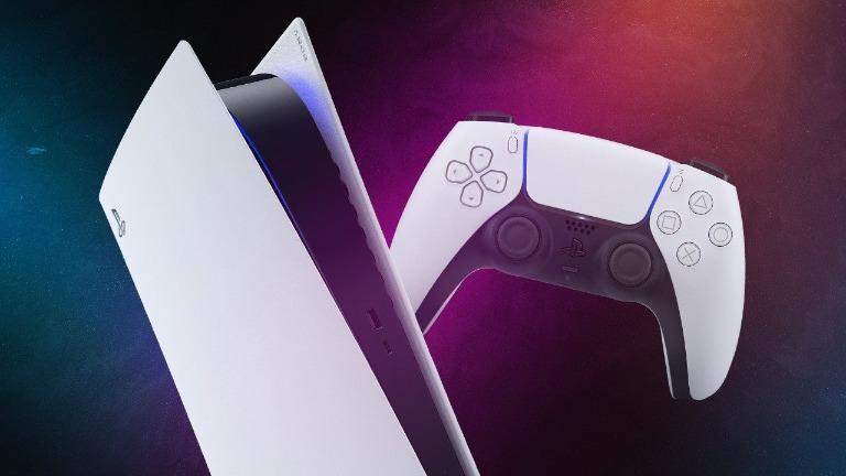 Wat is er nieuw aan de DualSense controller?
