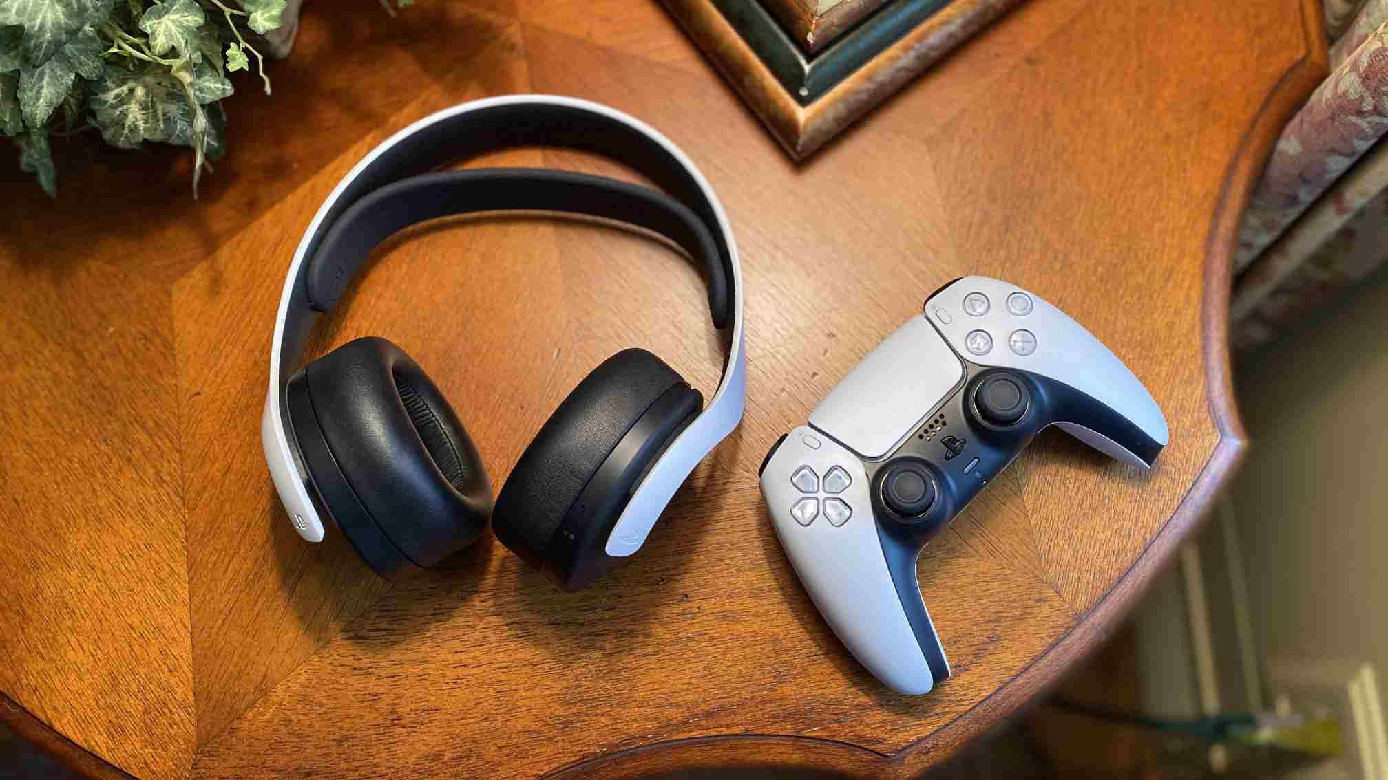 Sony Pulse 3D wireless headset kopen? Dit moet je erover weten!