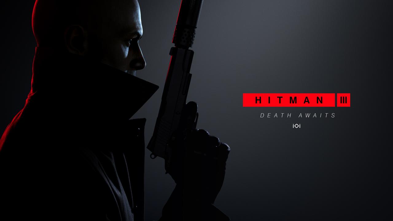 Hitman 3 Review, wat kun je verwachten?