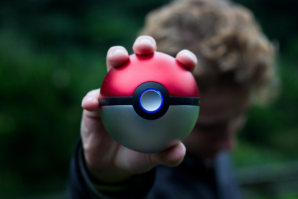 Pokémon Snap Review: Wat je kunt verwachten